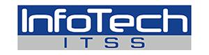 InfoTech Supplies and Services