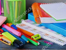 itss-stationery-image-1
