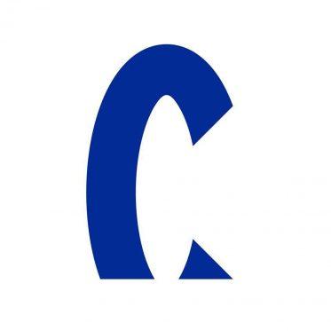 logo-lord-chambray