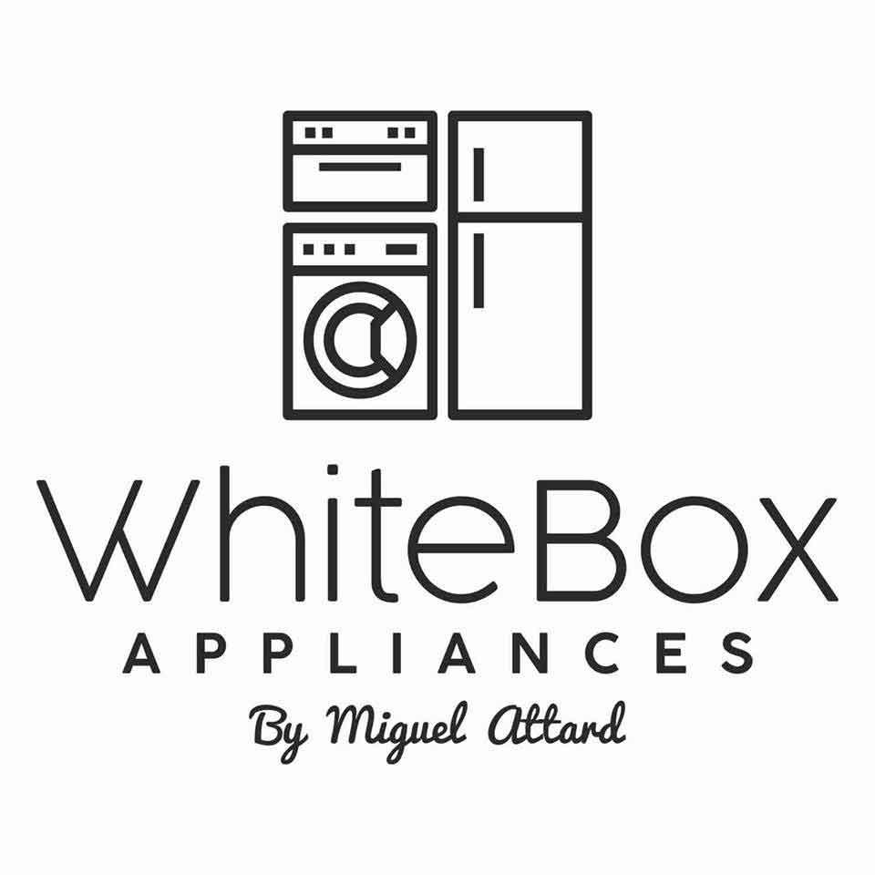 whitebox